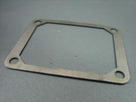 Torque Spacer Membran/Membrankasten 1,0mm