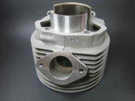 Cylinder (barrel only) RB20 Lambretta