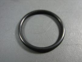 O-Ring main shaft Lambretta