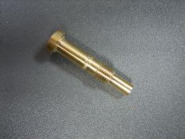Atomizer Dellorto PHB 266AQ