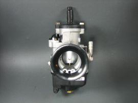 Carburettor Dellorto PHBH 30 BS