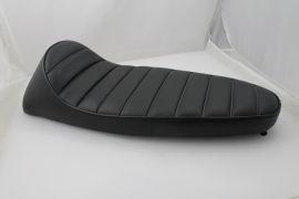 """Seat """"Fastback"""" 2.0 Vespa V50, PV"""