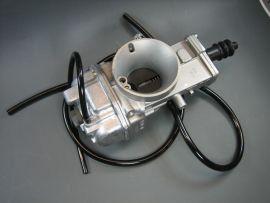 Carburettor Mikuni TM35 (Base adjustment TS-1)