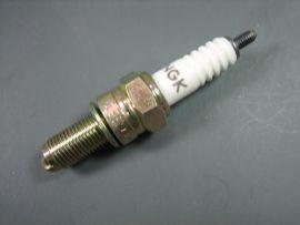 spark plug NGK C9E