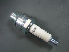 Zündkerze NGK B6HS (W6AC)