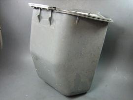 Tool box Vespa PK