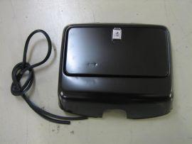 Handschuhfach Gepäckfach Vespa V50, PV