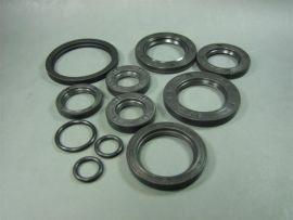 Set of sealings engine and brake incl. o-rings Lambretta Li1, Li2, Li3, LiS, SX, TV, GP/dl