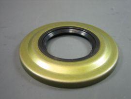 Wellendichtring 31x62x5,8 metall Kurbelwelle Vespa PX