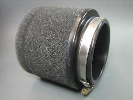 Luftfilter Ramair AW=65mm, L=90mm, MR-012