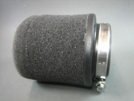Luftfilter Ramair AW=42mm, L=85mm, MR-005