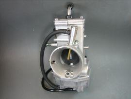 Vergaser Mikuni TMX 38-157 Powerjet