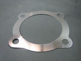 Kopfdichtung Alu 63,5 0,5mm Vespa PX 177