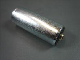 Kondensator 14x38mm ohne Lasche ohne Kabel Vespa PX, V50 special