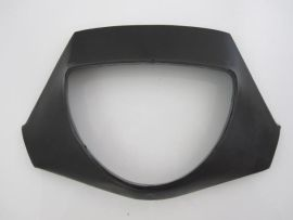 Speedometer cover Vespa T5