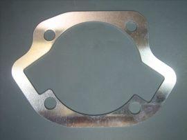 Fußdichtung 125-175ccm Alu 1,0mm Lambretta