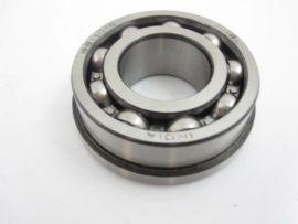 Bearing rear hub mainshaft Lambretta