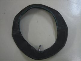 Schlauch 2.50/2.75-10 (90/90) 0° Ventil Vee Rubber