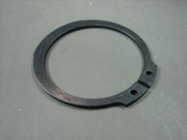 Sicherungsring Seegerring Sprengring Hauptwelle Getriebe Vespa PX, T5,