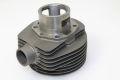 Zylinder 125ccm standard 3-Kanal Vespa PX, VNA-VNC, GT,...