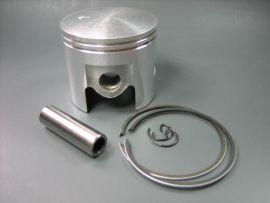 Kolben 55,8mm DR/Polini/Pinasco/RMS 102ccm Vespa V50, PK50