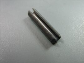 Spannstift 5,0x22mm