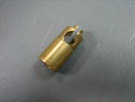 Chokeeinsatz Choke SHB Vergaser Dellorto Vespa V50,PV,PK