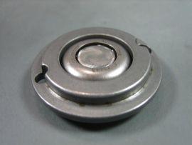"Pressure plate clutch ""PIAGGIO"" Vespa PK XL2, HP4"