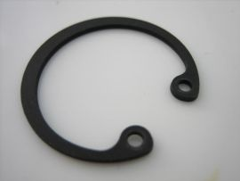 Secure ring seeger ring 27mm outer PIAGGIO Vespa
