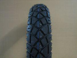 Reifen Heidenau K58 TT 3.50-10 59M reinforced