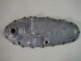 Engine cover Lambretta GP/dl
