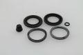 """Gasket kit GRIMECA brake cylinder """"PIAGGIO""""..."""
