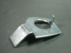 Securing plate auxiliary shaft PIAGGIO Vespa PX Lusso, T5