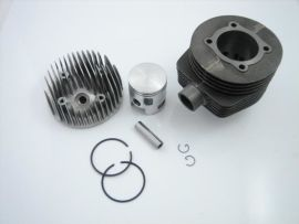 "Cylinderkit 177ccm ""Polini"" Vespa PX125-150, Sprint, VNA-VBC"