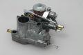 Carburettor Dellorto/Spaco Si 24.24 E w/o auto mixer...