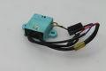Hupengleichrichter für Vespa PX, PK