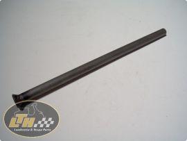 Federführungsstange (ohne Kugel) Lambretta