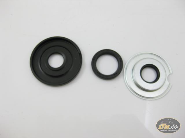 Vespa Oil seal Kit VBB VLB VNB SPRINT