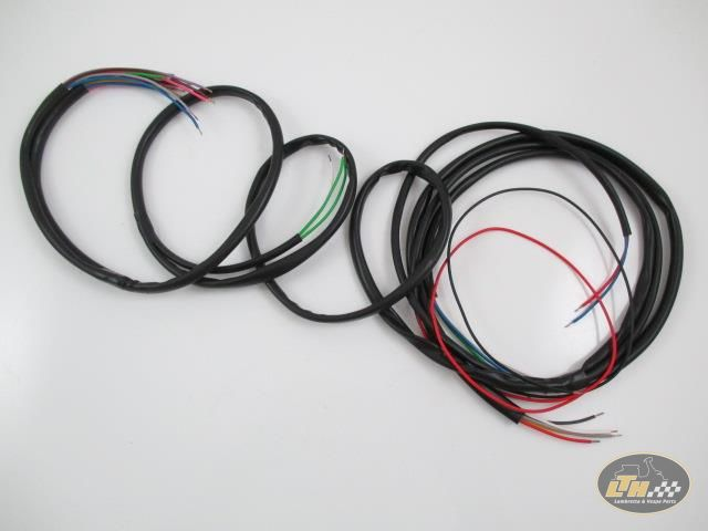 LTH Vespa Vba Wiring Diagram on vespa engine, vespa motor diagram, scooter battery wire diagram, vespa seats, electric scooter diagram, vespa clock, vespa accessories, vespa sprint wiring, vespa switch diagram, vespa frame diagram, vespa stator diagram, vespa 150 wiring, vespa parts diagram, vespa v50 wiring, vespa dimensions,