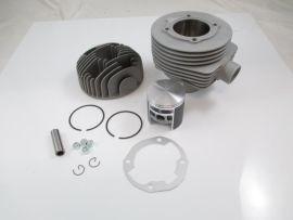Cylinder kit 190cc