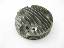 Cylinder Head 200ccm Lambretta