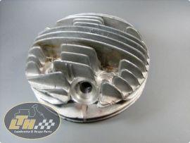 cylinder head 175ccm