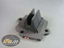 Reed valve V-Force3 Tassinari Minarelli horizontal