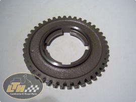 Gear wheel 42 teeth 2nd gear Vespa PX Lusso
