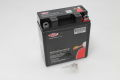 Battery 12V 5,5Ah 12N5,5-3B 120x60x130 wartungsfrei...