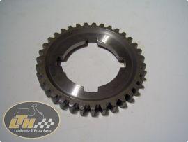 Gear wheel 38 teeth 4th gear Vespa PX200 Lusso