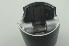 Piston 70.0mm A BGM MRB Racetour for BGM RT kit and conversions Lambretta SX200, GP & dl200