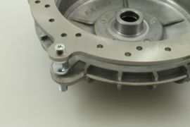 Rear disc brake Crimaz Vespa PX, Sprint