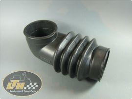 Inlet rubber Sh22 (Ital.) Lambretta GP/dl 150 & 200