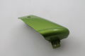 Abdeckung, rechts, grün, Suffix: VU_grün 341/A...